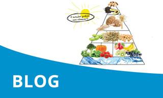 Plantaardige voeding: een revolutie voor Moeder Aarde, dieren, mensheid en je eigen lijf!