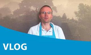 Vlog #8 – De kracht van quinoa