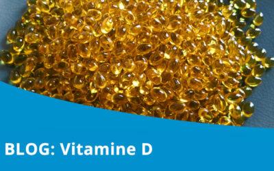 Vitamine D: Onmisbaar voor ons lichaam