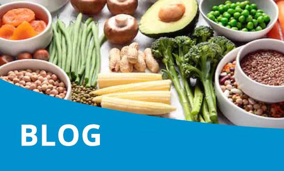 Eiwitten en aminozuren